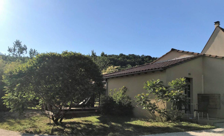 Villa Kiko