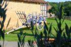 Les Gîtes du Breuilh en Périgord