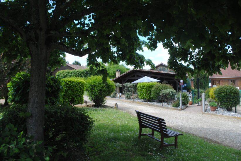 Gîtes du Hameau Des Laurières