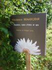 Résidence Beauséjour Dordogne