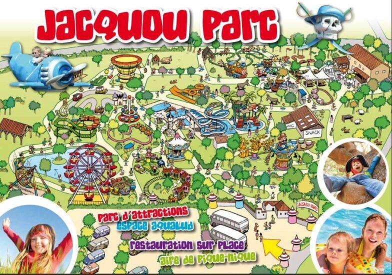 Jacquou Park