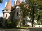 Château de PuyFerrat