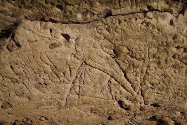 La Dordogne : pays de l'Homme préhistorique