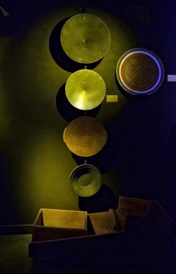 Galerie de l'Or