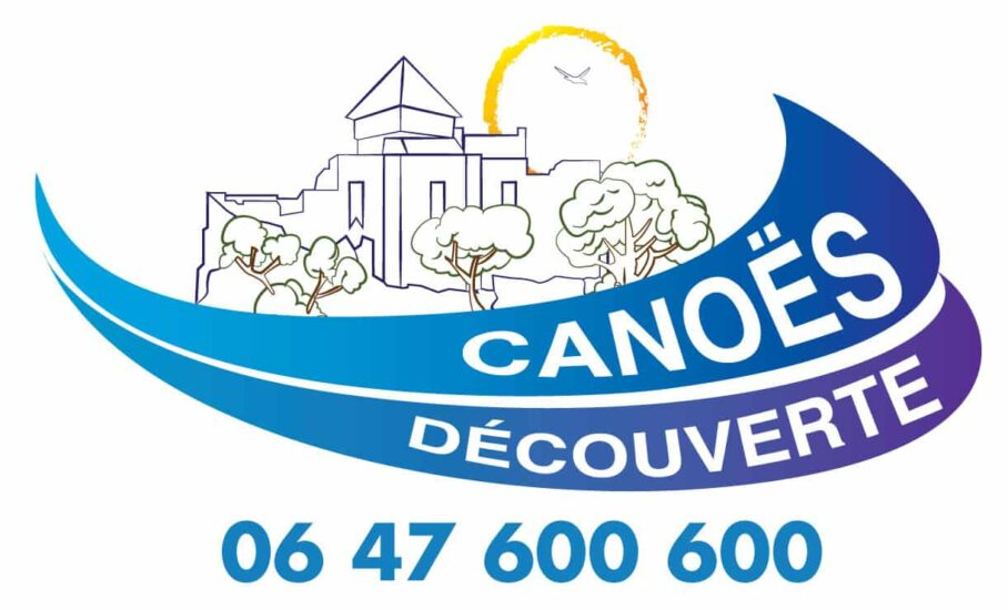 Ontdekking Kano's