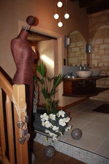 Côteau de Belpech Chambres d'hôtes de charme