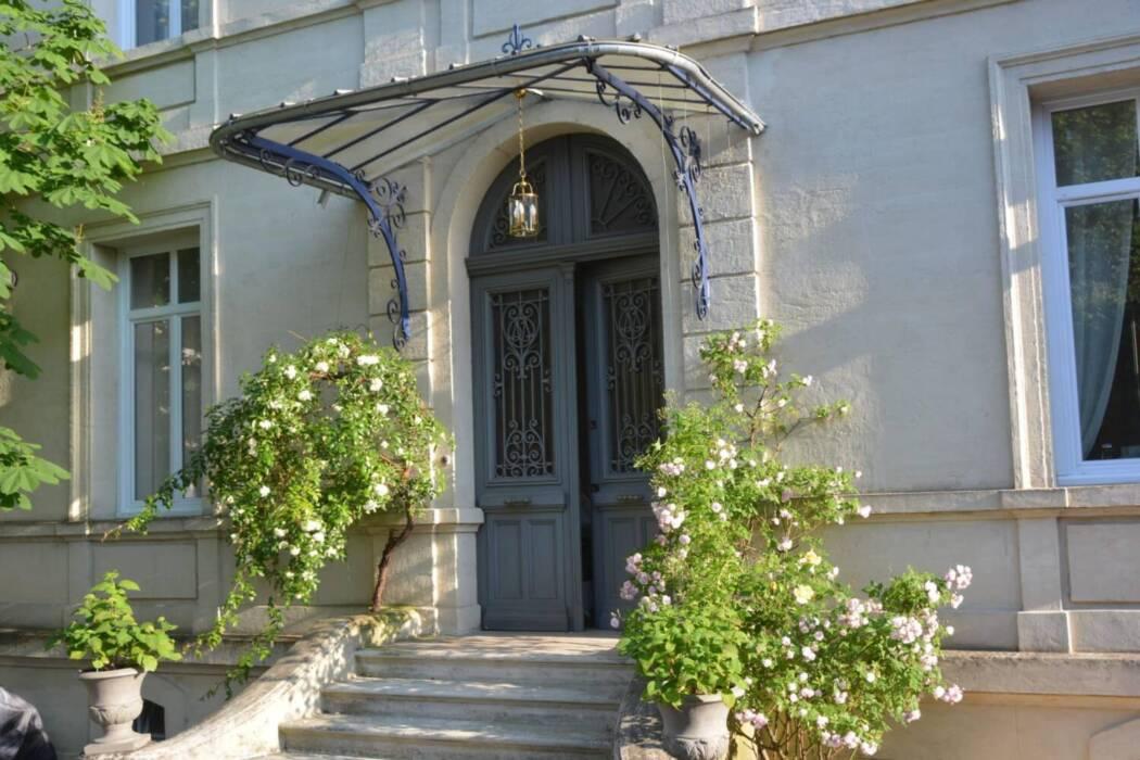 Chambres d'hôtes Villa Vesone