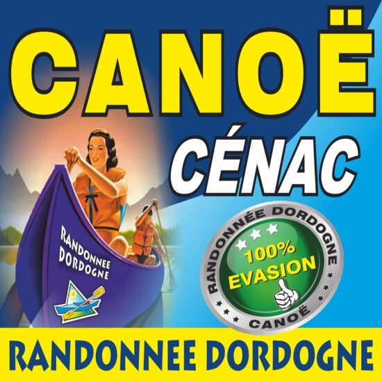 Senderismo Dordogne
