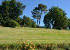 Villa 'La Laureraie'