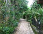 Jardin Exotique de la Roque Gageac
